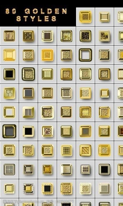 八零海报设计-第300页-图行天下的4s平面设计店岗位职责图片