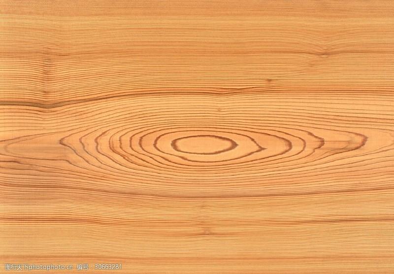 印刷适用木纹